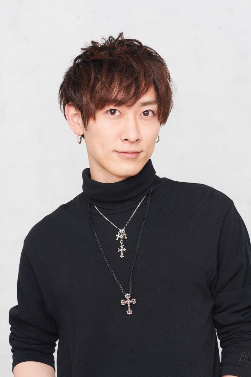 山﨑 翔太 Photo